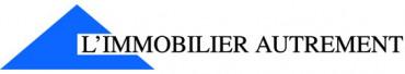 Agence immobilière L'IMMOBILIER AUTREMENT à Trets