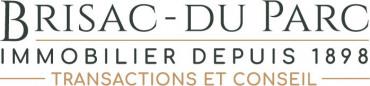 Real estate agency BRISAC DU PARC in Dijon