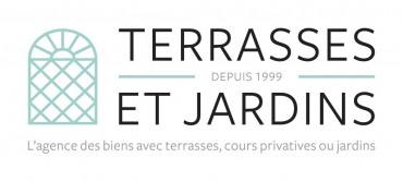 Real estate agency TERRASSES ET JARDINS PARIS EST in Paris 12ème