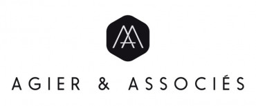 Real estate agency AGIER & ASSOCIES in Paris