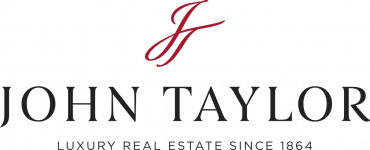 Real estate agency JOHN TAYLOR in La Colle sur Loup