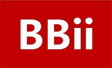 Agence immobilière BBII à Nice
