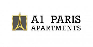 Agence immobilière A1 PARIS APARTMENTS à Paris 5ème