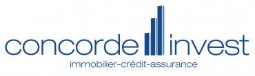 Agence immobilière CONCORDE INVEST à Paris 17ème