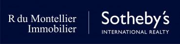 Real estate agency SOTHEBY'S INTERNATIONAL REALTY in Lyon 2ème