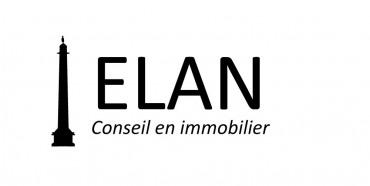 Agence immobilière ELAN IMMOBILIER à Paris 8ème