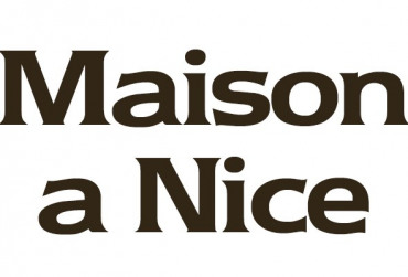 Agence immobilière MAISON A NICE à NICE