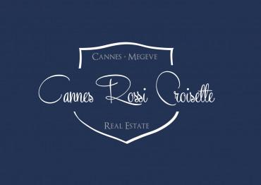 Agence immobilière Cannes Rossi Croisette à Cannes