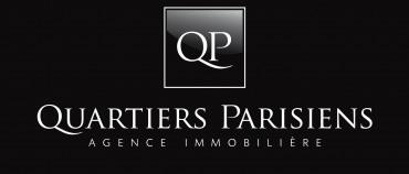Real estate agency QUARTIERS PARISIENS in Neuilly sur Seine