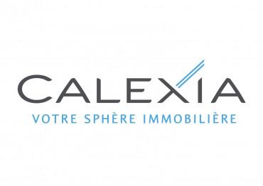 Real estate agency CALEXIA in Aix-en-Provence
