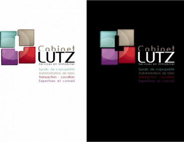 Real estate agency CABINET LUTZ in Angers