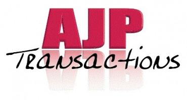 Agence immobilière AJP Transactions à Aix les Bains