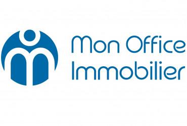 Agence immobilière MON OFFICE IMMOBILIER à Aix en Provence