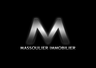 Real estate agency MASSOULIER IMMOBILIER in Bastia