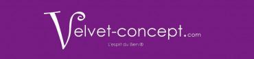 Agence immobilière VELVET CONCEPT à Biot