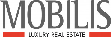 Real estate agency GROUPE MOBILIS in Paris