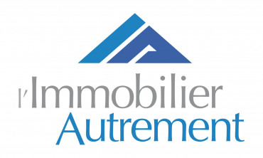 Real estate agency L'IMMOBILIER AUTREMENT in PEYNIER