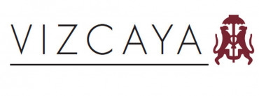 Agence immobilière VIZCAYA à Nice