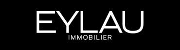 Agence immobilière EYLAU IMMOBILIER à Paris 16ème