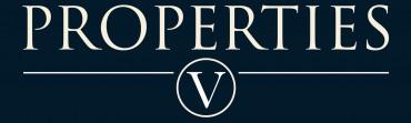 Real estate agency PROPERTIES-V in Vincennes