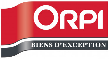 Real estate agency EURO AGENCE IMMOBILIER in Mandelieu la Napoule