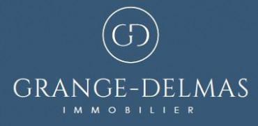 Real estate agency GRANGE DELMAS IMMOBILIER in Bordeaux