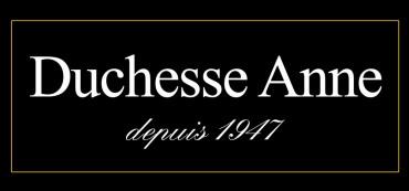 Agence immobilière AGENCE DE LA DUCHESSE ANNE à Montfort l'Amaury