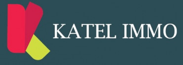 Real estate agency KATEL IMMO in MONTERFIL