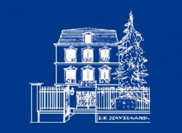 Agence immobilière AGENCE DE HAVILLAND à Saint-Cloud