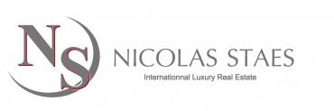 Agence immobilière AGENCE NICOLAS STAES à AIX EN PROVENCE