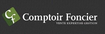 Agence immobilière Comptoir Foncier à Huy
