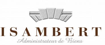 Agence immobilière ISAMBERT à Paris