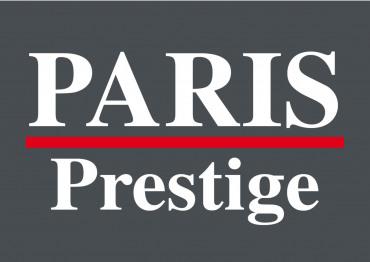 Agence immobilière PARIS PRESTIGE à Paris 6ème