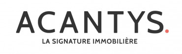 Agence immobilière ACANTYS IMMOBILIER à Toulouse