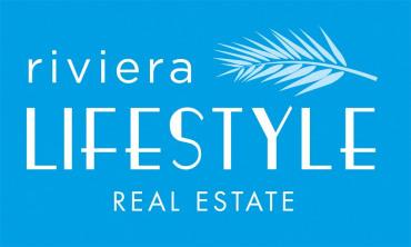Agence immobilière RIVIERA LIFESTYLE à Valbonne