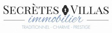 Real estate agency SECRETES VILLAS IMMOBILIER in Bouliac