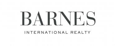 Real estate agency BARNES SAS Aix LUXURY REALTY in AIX EN PROVENCE
