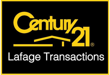 Agence immobilière CENTURY 21 AGENCE IMMOBILIERE LAFAGE à Nice