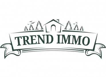 Real estate agency TREND IMMO in Versailles
