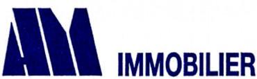 Agence immobilière A.M IMMOBILIER à Le Vesinet