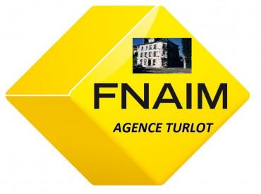 Agence immobilière AGENCE TURLOT à Pacy sur Eure