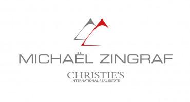 Real estate agency MICHAËL ZINGRAF  REAL ESTATE AIX-EN-PROVENCE in AIX EN PROVENCE