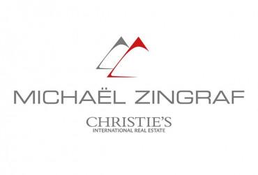 Agence immobilière MICHAËL ZINGRAF CANNES CALIFORNIE à CANNES