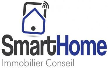 Agence immobilière SMART HOME IMMOBILIER CONSEIL à LYON