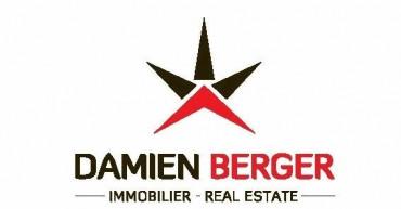 Agence immobilière DAMIEN BERGER IMMOBILIER à La Rochelle