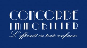 Agence immobilière CONCORDE IMMOBILIER à Biarritz