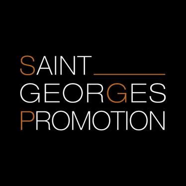 saint georges promotion - promoteur immobilier à toulouse (31000)