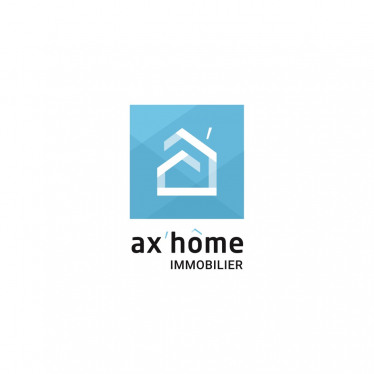 AX ' HOME IMMOBILIER