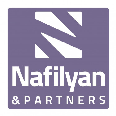 Nafilyan partners promoteur immobilier paris 16 me for Se loger immo neuf