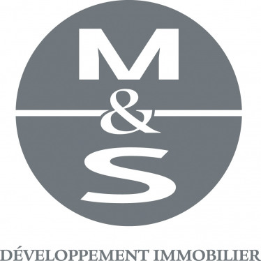 m s developpement promoteur immobilier saint cloud 92210. Black Bedroom Furniture Sets. Home Design Ideas